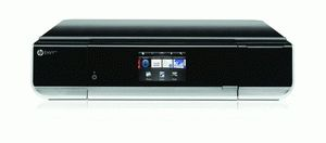 ремонт принтера HP ENVY 100 E-ALL-IN-ONE PRINTER D410B