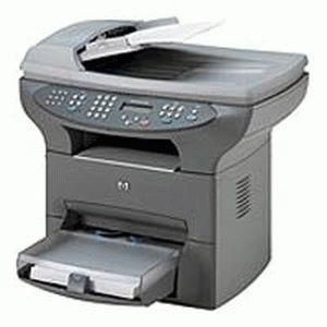 ремонт принтера HP LASERJET 3320MFP