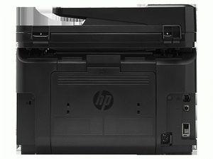 ремонт принтера HP LASERJET PRO MFP M225DN
