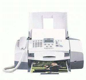 ремонт принтера HP OFFICEJET 4252