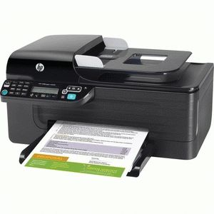 ремонт принтера HP OFFICEJET 4500 ALL-ADVANTAGE IN-ONE PRINTER K710G