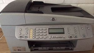 HP OFFICEJET 6213 ALL IN ONE DRIVER