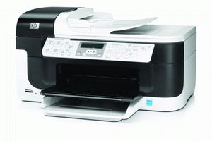 ремонт принтера HP OFFICEJET 6500 SPECIAL EDITION ALL-IN-ONE E709F