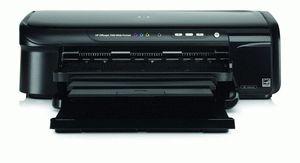 ремонт принтера HP OFFICEJET 7000 WIDE FORMAT SPECIAL EDITION E809B
