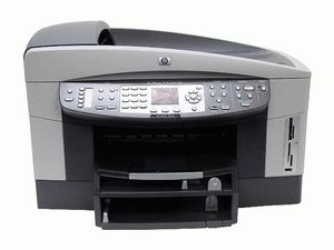 ремонт принтера HP OFFICEJET 7410 ALL-IN-ONE