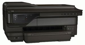 ремонт принтера HP OFFICEJET 7610 WIDE FORMAT E-ALL-IN-ONE