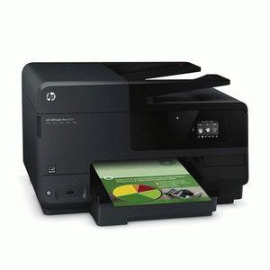 ремонт принтера HP OFFICEJET PRO 8610 E-ALL-IN-ONE