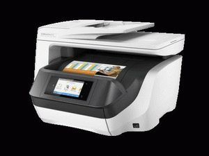 ремонт принтера HP OFFICEJET PRO 8730