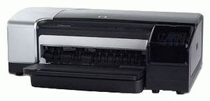 ремонт принтера HP OFFICEJET PRO K850DN COLOR PRINTER