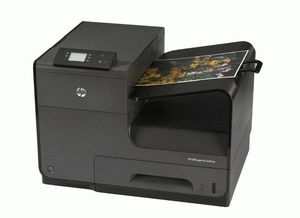 ремонт принтера HP OFFICEJET PRO X451DN