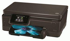 ремонт принтера HP PHOTOSMART 6510 E-ALL-IN-ONE B211E