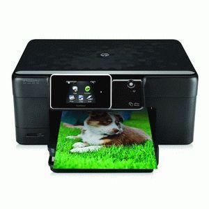 ремонт принтера HP PHOTOSMART PLUS E-ALL-IN-ONE B210D