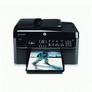 ремонт принтера HP PHOTOSMART PREMIUM FAX E-ALL-IN-ONE PRINTER C410B