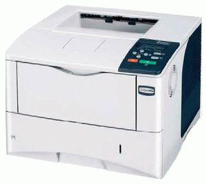 ремонт принтера KYOCERA FS-2000DN