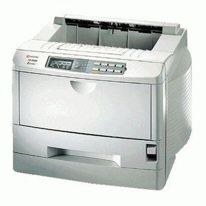 ремонт принтера KYOCERA FS-6900