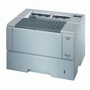 ремонт принтера KYOCERA LS-6020