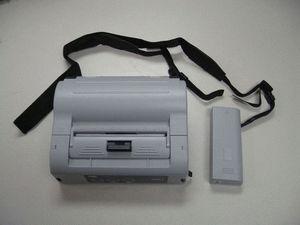 ремонт принтера OKI LP470W