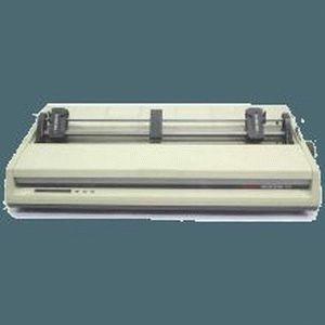ремонт принтера OKI ML193