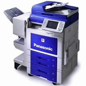 ремонт принтера PANASONIC DP-C405S2B