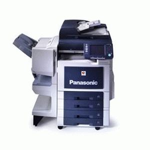 ремонт принтера PANASONIC DP-C405S2K
