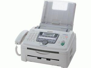 ремонт принтера PANASONIC KX-FLM651