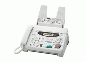 ремонт принтера PANASONIC KX-FM131