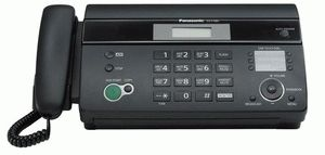 ремонт принтера PANASONIC KX-FT984RU