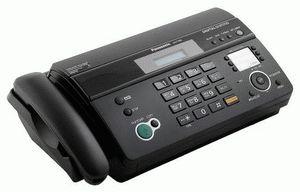 ремонт принтера PANASONIC KX-FT988