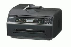 ремонт принтера PANASONIC KX-MB1530CX