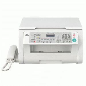 ремонт принтера PANASONIC KX-MB2020RU