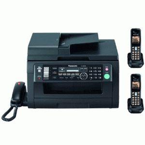 ремонт принтера PANASONIC KX-MB2062CX