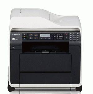 ремонт принтера PANASONIC KX-MB2270RU