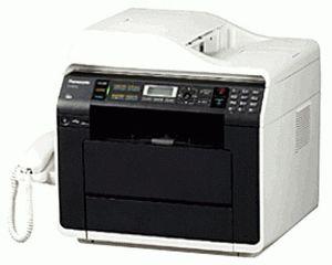 ремонт принтера PANASONIC KX-MB2540RU