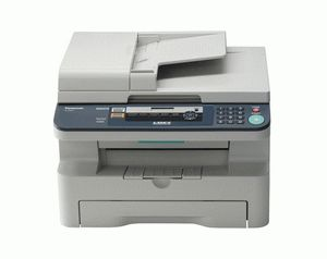 ремонт принтера PANASONIC KX-MB283RU
