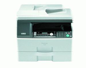 ремонт принтера PANASONIC KX-MB3020