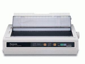 ремонт принтера PANASONIC KX-P3696