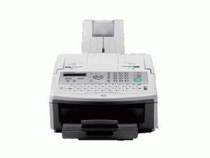 ремонт принтера PANASONIC PANAFAX UF-6200