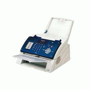 ремонт принтера PANASONIC UF-4000