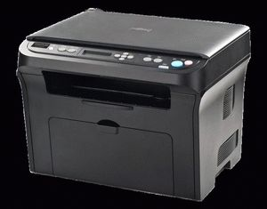 ремонт принтера PANTUM M6005