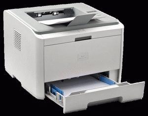 ремонт принтера PANTUM P3100D