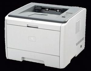 ремонт принтера PANTUM P3100DN