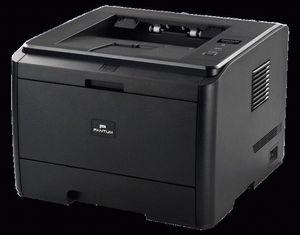 ремонт принтера PANTUM P3105D