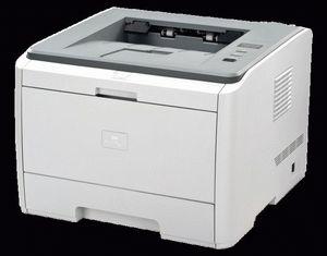 ремонт принтера PANTUM P3200DN