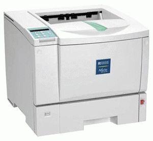 ремонт принтера RICOH AFICIO AP410