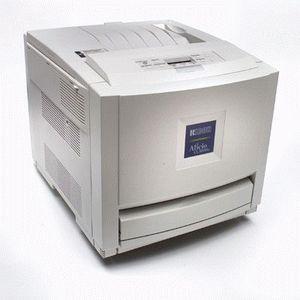 ремонт принтера RICOH AFICIO CL3000E