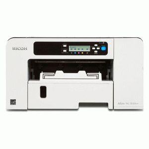 ремонт принтера RICOH AFICIO SG 3110DN