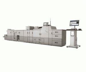 ремонт принтера RICOH PRO C751
