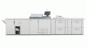 ремонт принтера RICOH PRO C901 GRAPHIC ARTS EDITION