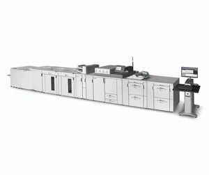 ремонт принтера RICOH PRO C901S GRAPHIC ARTS PLUS