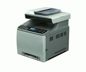 ремонт принтера RICOH SP C250SF